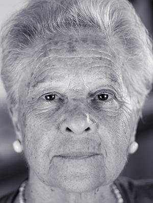 Maria Pia Giovannini - MariaPiaGiovannini-2